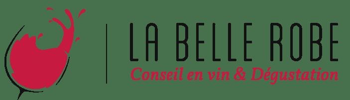 La Belle Robe – Conseil en vin et dégustation